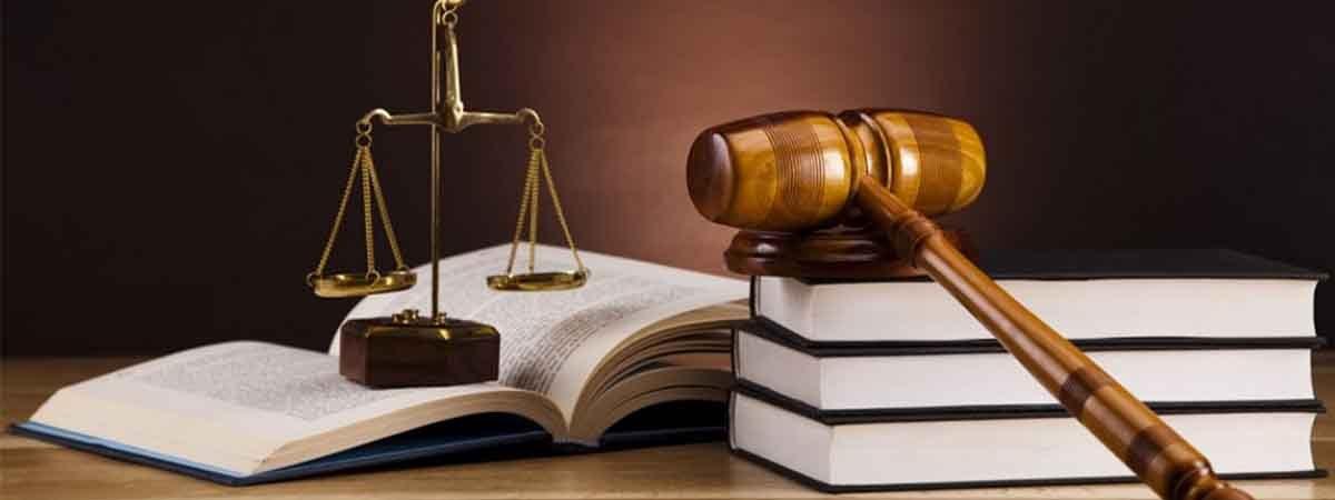 explications garantie protection juridique