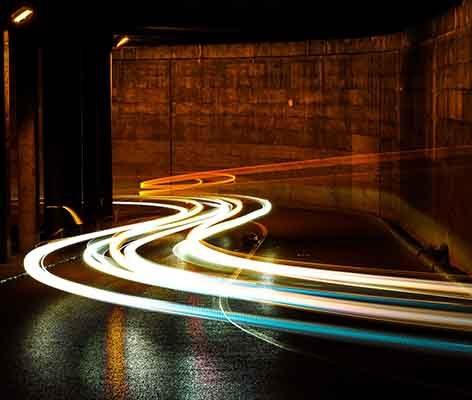 radars pour véhicules non assurés