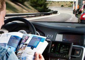 frais voiture jeune conducteur
