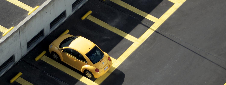 5 points essentiels assurance auto