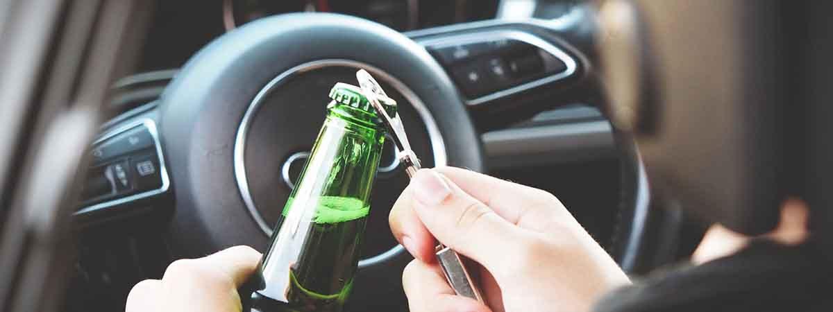 conseils pour assurance jeune conducteur pas cher