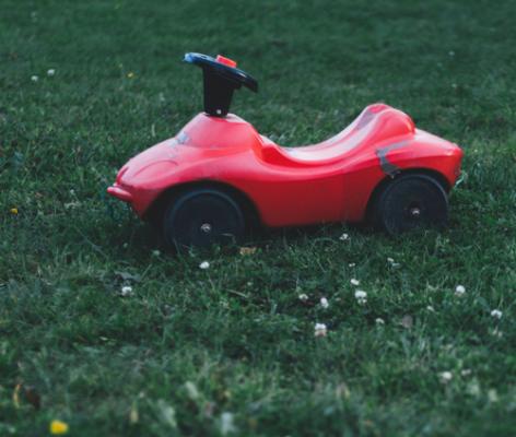 mortalité jeunes conducteurs