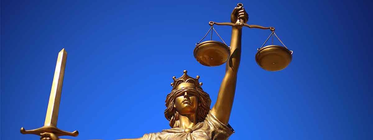 garantie défense pénale