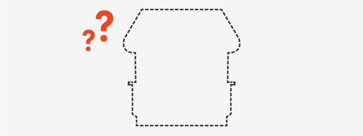 carte grise en ligne