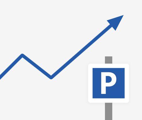 le stationnement payant évolue en 2018