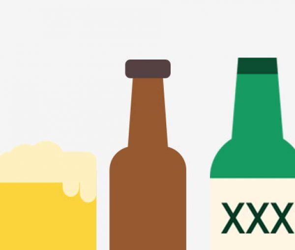 quiz alcool