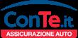2008 :  ConTe, Italie