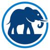 2009 : Elephant, Etats-Unis