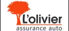 2010 : L'olivier – assurance auto, France