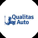 2013 : Qualitas Auto, Espagne