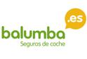 2006 : Balumba, Espagne