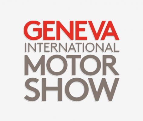 Geneve 2016