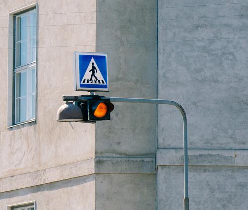 loi macron code de la route