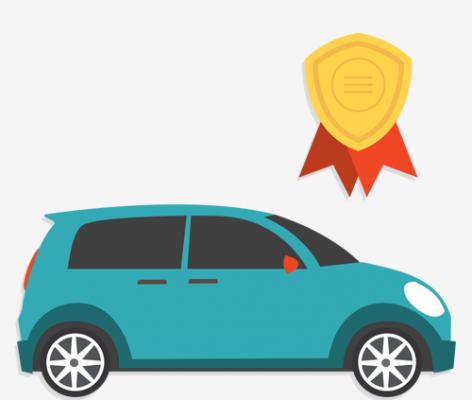 voitures assurees par les jeunes conducteurs