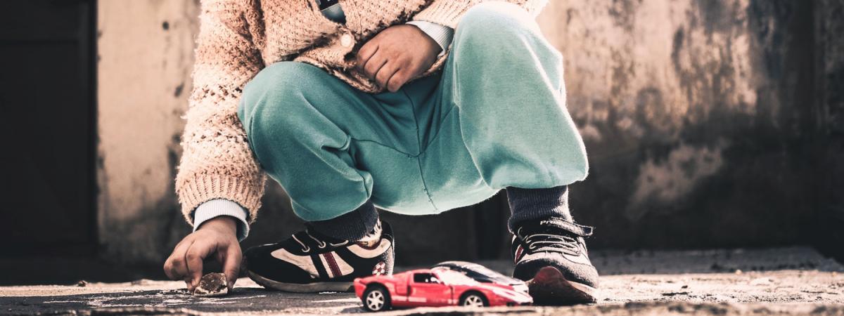 Assurer une voiture sans avoir le permis