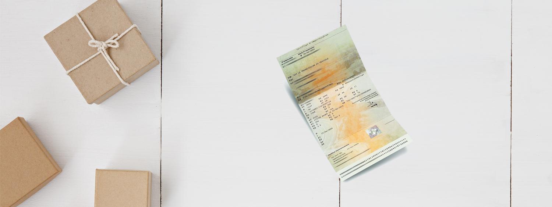 changement d adresse sur sa carte grise l 39 olivier assurance auto. Black Bedroom Furniture Sets. Home Design Ideas