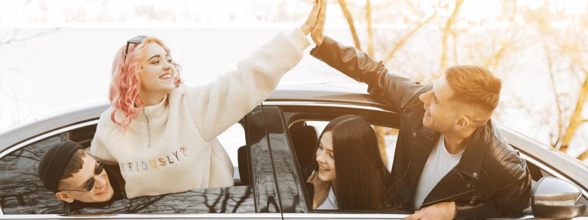 jeune conducteur s'assurer moins cher