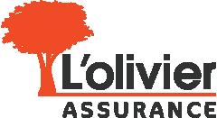 2010 : L'olivier Assurance, France