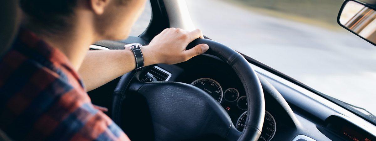loa-et-assurance-auto