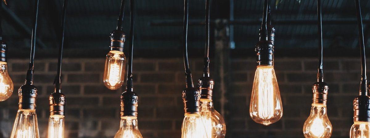 changer-fournisseur-energie-avantages