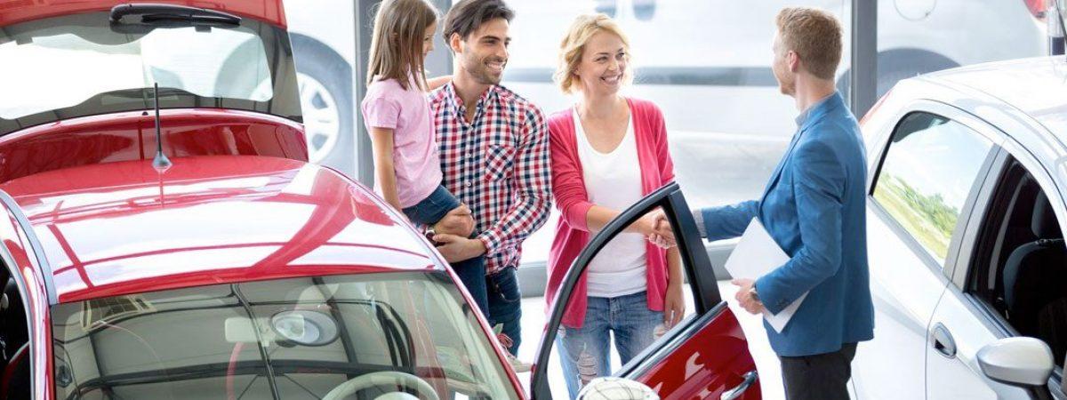 deconfinement acheter vehicule neuf