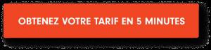 CTA-obtenez votre tarif en 5 minutes grand