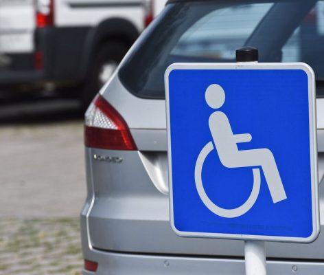 assurance-auto-handicap