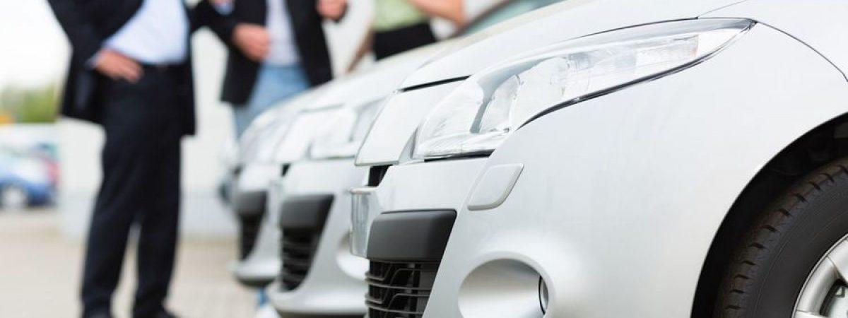choisir-voiture-societe