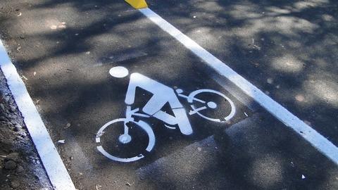 journee-sans-voiture-2020