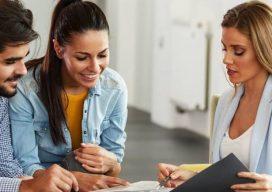 reussir-premier-achat-immobilier-assurance-habitation