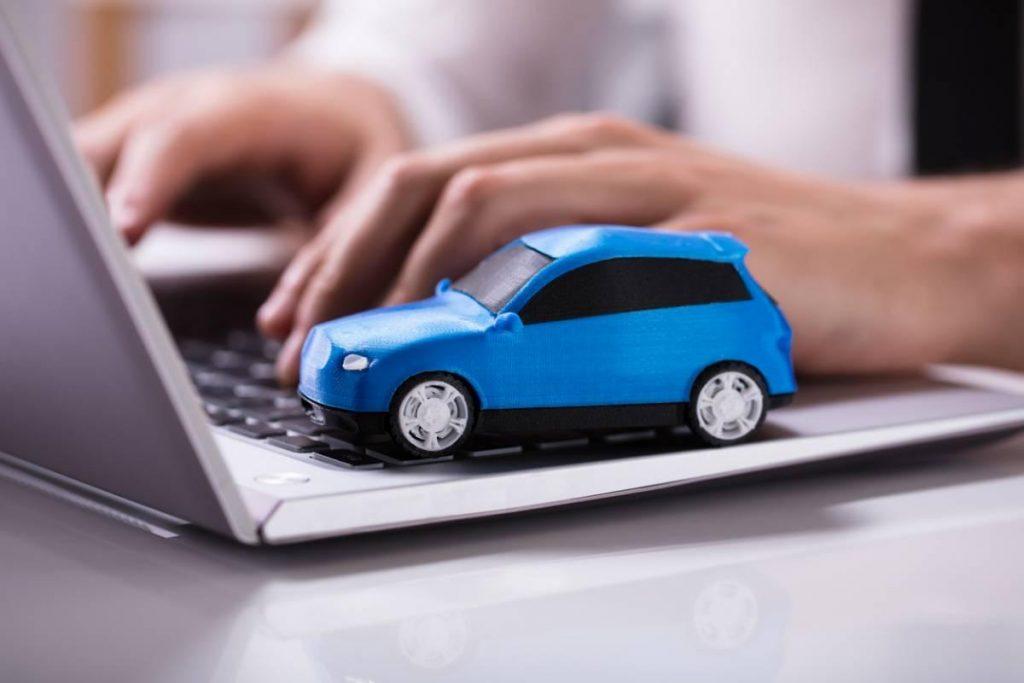 acheter-voiture-confinement-neuve-occasion