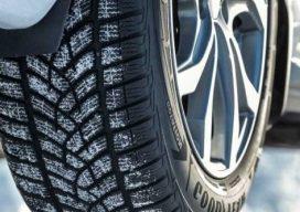 comment-verifier-ses-pneus