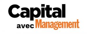 capital-avec-management-lolivier-assurance