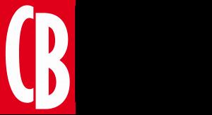 cb-news-lolivier-assurance