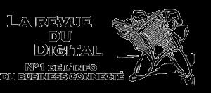 la-revue-du-digital-lolivier-assurance