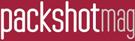 packshotmag-lolivier-assurance