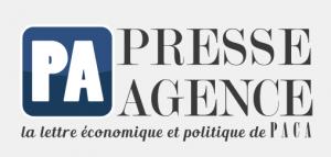 presse-agence-lolivier-assurance