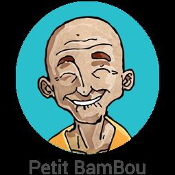 petit-bambou-logo