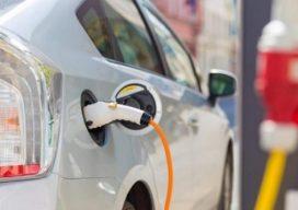 choisir assurance voiture electrique