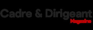 cadre et dirigeant magazine lolivier assurance