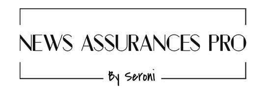 logo new assurances pro