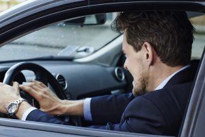 mauvais conducteurs