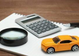 prix moyen assurance auto