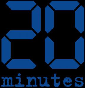 20-minutes-lolivier-assurance