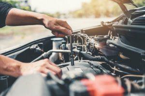 réparer voiture soi même