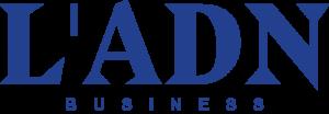 adn business