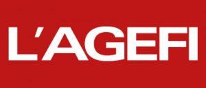 logo agefi